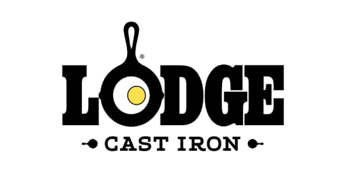 Lodge Cast Iron coupon