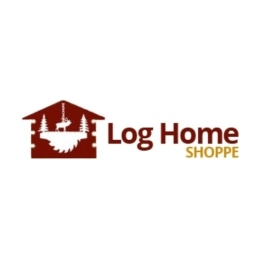 Log Home Shoppe