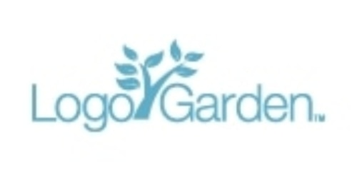 Logo Garden coupon