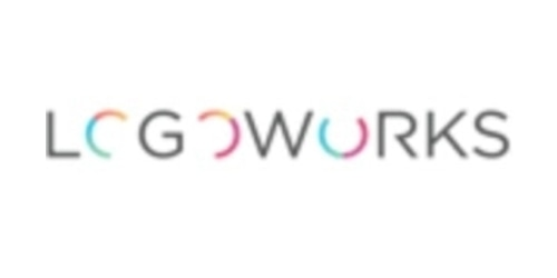 LogoWorks coupon