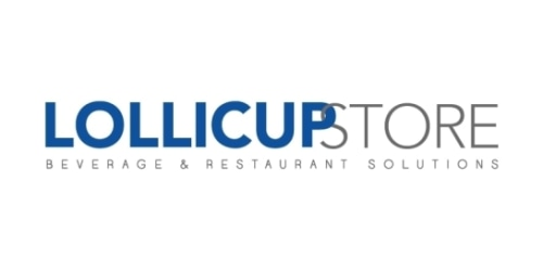LollicupStore coupon