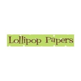 Lollipop Papers