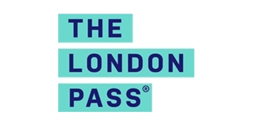 London Pass coupon