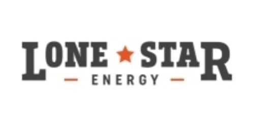 Lone Star Energy & Electricity coupon