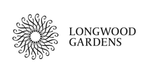 Longwood Gardens coupon