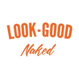 Look Good Naked