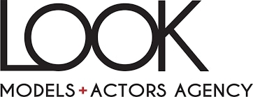 Look Models and Actors