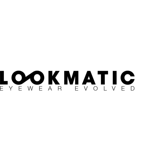 Lookmatic