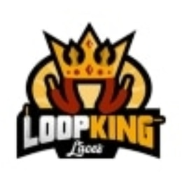 Loop King Laces