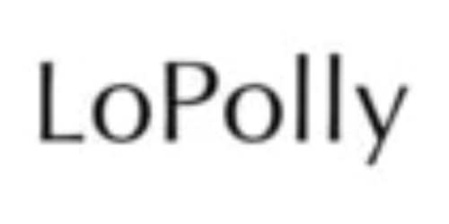 LoPolly coupon