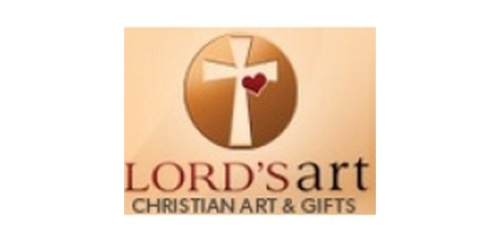 Lord's Art coupon