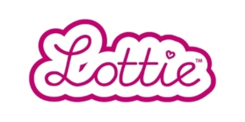 Lottie coupon