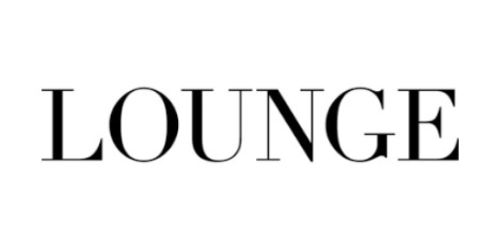 Lounge Underwear coupons