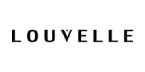 Louvelle coupon