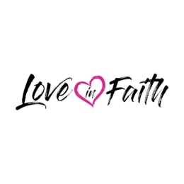 Love in Faith