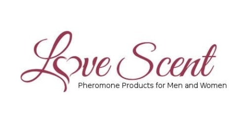 Love Scent Inc. coupon