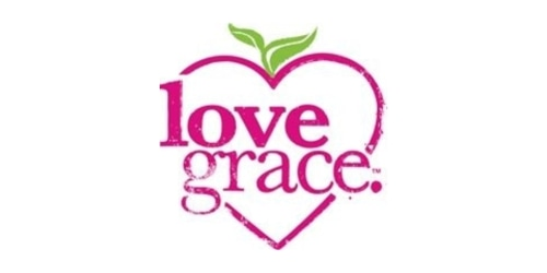 Love Grace Foods coupon
