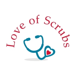 Love of Scrubs