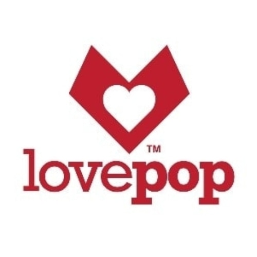 LovePop Cards