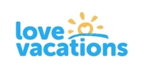Lovevacations coupon