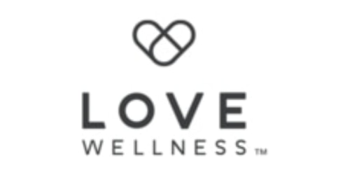 Love Wellness coupon