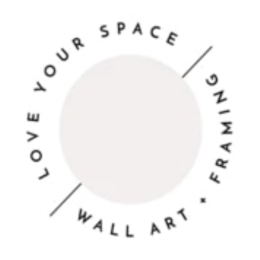 Love Your Space
