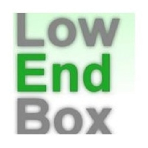 Low End Box