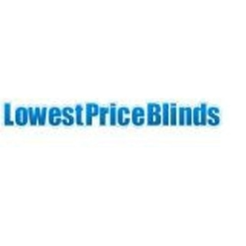 Lowest Price Blinds