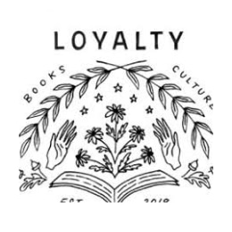 Loyalty Bookstores