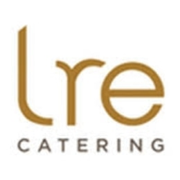 LRE Catering