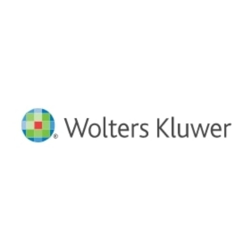 Wolters Kluwer Law & Business Store