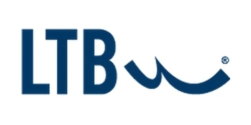 LTB Jeans coupon