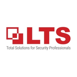 LTS Security