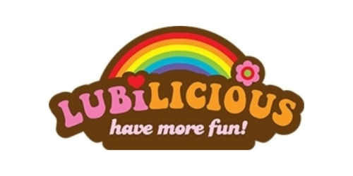 Lubilicious Lube coupon