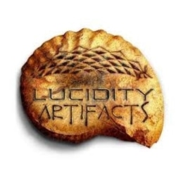 Lucidity Artifacts