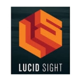 Lucid Sight