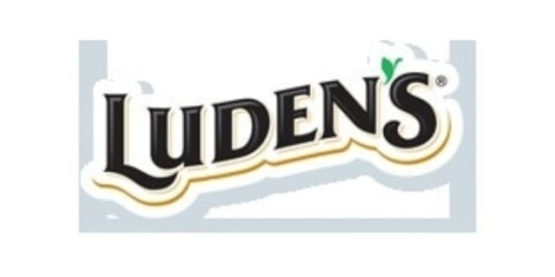 Ludens coupon