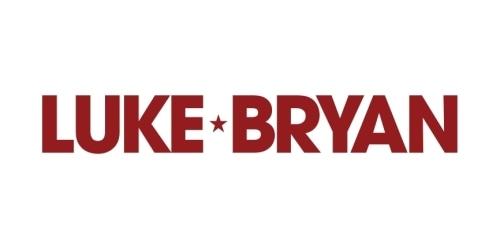 Luke Bryan coupon