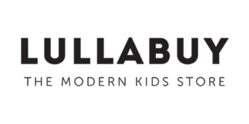 Lullabuy coupon