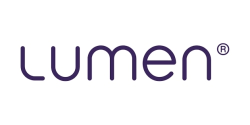 Lumen coupon