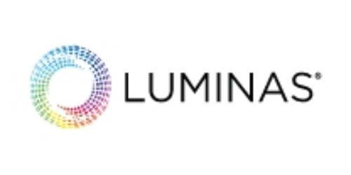 Luminas coupon