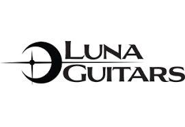 Luna Guitars