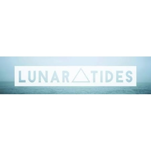 All tides coupon code