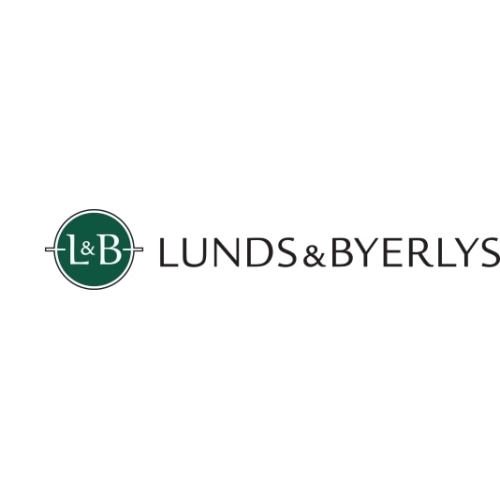 Lunds & Byerly