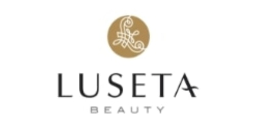 Luseta Beauty coupon