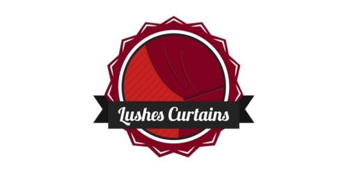 Lushes Curtains coupon