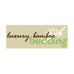 Luxury Bamboo Bedding