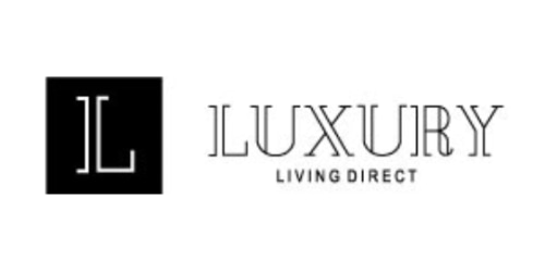 Luxury Living Direct coupon
