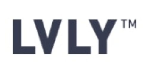 LVLY coupon