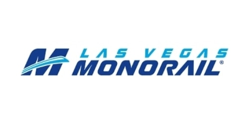Las Vegas Monorail coupon